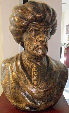Resultado de imagen de Müezzinzade Ali Paşa