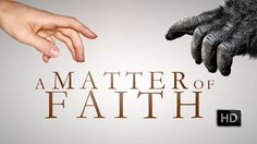 A Matter of Faith - Official Trailer 2014 Let get our churches to order this film.