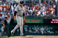 05/19/2015 -- NYY @ WAS
