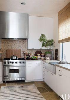 35 Best Victoria Hagan Images Living Room Home Decor