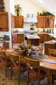 image result for anaqueles de cocina de estilo