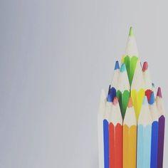 #Todo lo hacemos para tu #crecimiento empresarial Somos OptimizUP  #Marketing #Agencia #MarketingDigital #SocialMedia #Estartegias #sostenibilidad #eficiencia #eficacia #ff #advertising #publicidad #comunicación #sustentabilidade #bogota #colombia #madrid #españa by optimizup http://ift.tt/1NBk33U