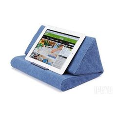 Ipevo MEPX-04IP cushion $34.99