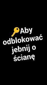 Read na blokadę~ from the story Tapety Na Telefon by loluniaxd (L O L U N I A) with reads. Mood Wallpaper, Galaxy Wallpaper, Lock Screen Wallpaper, Pixel Art, Halloween, Love You, Haha, Humor, Memes