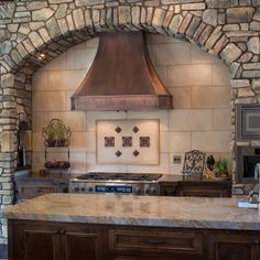Our Copper Range Hoods Are A Piece Of Art They Will Enhance Your Kitchen S Look And Style Have At Photo Gallery Choose The
