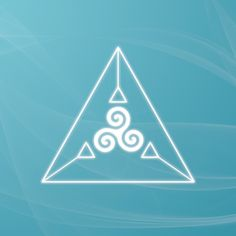 healing mind symbol - Yahoo Image Search Results