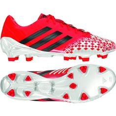 68 Best soccer cleats images  1685f2ef5856b
