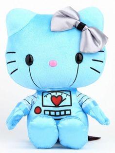 Tokidoki_x_hello_kitty_8_plush_robot_kitty-sanrio_tokidoki_simone_legno-hello_kitty-tokidoki-trampt-188979m
