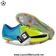nike boutique en ligne shox - 1000+ images about Nike Mercurial CR7 on Pinterest   Adidas ...