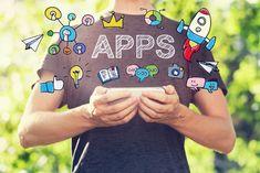 Snapseed: aplicación para mejorar y editar fotos