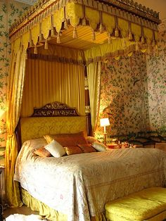 1000 images about victorian bedrooms on pinterest