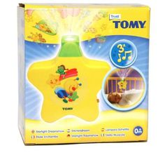 Purchase thomas breakfast set with easter egg at just 3900 purchase thomas breakfast set with easter egg at just 3900 eastergifts easter gifts ideas pinterest easter eggs eggs and breakfast set negle Image collections