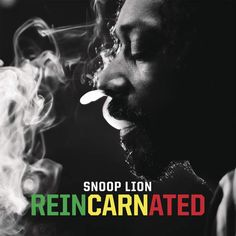 "#Lyrics to ""Torn Apart (feat. Rita Ora)"" - @snoop_lion @musixmatch mxmt.ch/t/81773351"