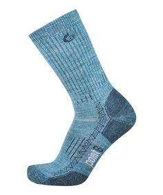 Point 6 Socks up to 50% off SALE in many choices