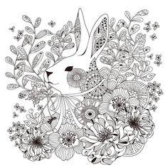【好圖試讀】Beautiful day:療癒舒壓的美好時光-金石堂網路書店