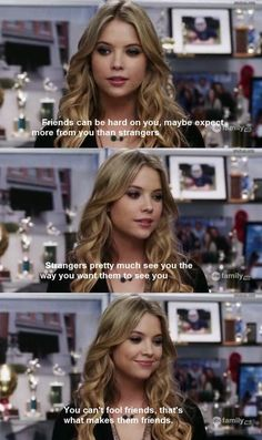 hanna well I hope her friends keep that in mind in the next episode :( 5x08 is going to be hard for me to watch