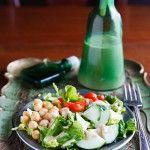 Vegan Crock Pot Recipes
