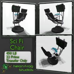 bde5725547177 40 Fascinating Highest Quality Massage Chairs 2018 images