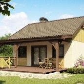 Przydatny artykułdla marzących o włąsnym domu: http://apartmentandcar.eu/jak-wybierac-projekt-domu/