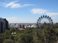 Córdoba - Argentina