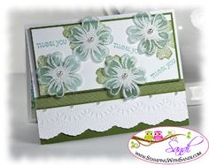 http://stampingwithsandi.com/wp-content/uploads/2013/06/FlowerShop1.jpg