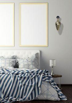 #homedecor#interiordesign#lightingdesign#designinspo#contemporarylighting Madrid, Contemporary Wall Lights, Kitchens And Bedrooms, Brass Lamp, Wall Brackets, Living Room Lighting, Light Bulb, Comforters, Wall Decor