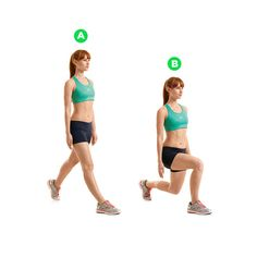 Split+Squat+http://www.womenshealthmag.com/fitness/strength-training-without-weights/split-squat