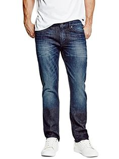 Diesel  ThavarNe Jogg Sweat Jeans Wash 0850P Size 30 Color Denim *** Continue to the product at the image link.