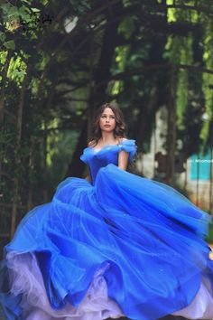 Cheap dress celeb, Buy Quality dresses cupcakes directly from China dresses evening dresses Suppliers:         Dearmy Royal Blue Ball Gown Prom Dresses 2015 Real Simple Cinderella Dress Boat Neckline Off The Shoulder