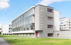Harvard Museum lanza catálogo en línea con más de 32.000 obras de la Bauhaus