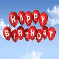Happy Birthday @Lauren Davison Grady ! Finally a teenager!>>>>>Thanks @Alyssa perez:)
