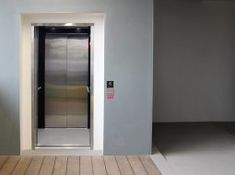 Stairlifts For Your Home Home, Tall Cabinet Storage, Locker Storage, Straight Stairs, Fire Protection, Easy Install