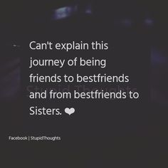Best Friend Quotes Funny, Besties Quotes, Funny True Quotes, Bffs, Happy Birthday Wishes Quotes, Friend Birthday Quotes, Reality Quotes, Life Quotes, Cute Quotes For Girls
