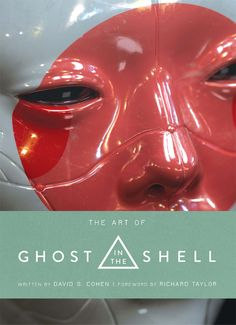 Buy Art of Ghost in the Shell by Insight Editions at Mighty Ape NZ. Discover the incredible art behind Ghost in the Shell, the much-anticipated sci-fi thriller starring Scarlett Johansson. Acrylic Nails Yellow, Simple Acrylic Nails, Summer Acrylic Nails, Yellow Nails, Simple Nails, Easy Nails, Inktober, Computer Hacker, Computer Art