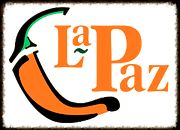 If you are feeling like Mexican La Paz has good food and a nice atmosphere. www.lapazdestin.com
