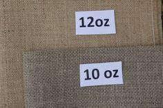 Hessian-1m-x-1m-Fabric-10oz-12oz-Natural-Jute-Burlap-Craft-Wedding-Garden