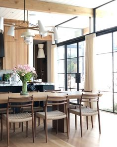 Dining room | Breakf
