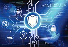 Microsoft Windows SMB Server CVE-2017-0145 Remote Code Execution Vulnerability