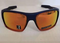63deab1230 149 Best Sunglasses   Sunglasses Accessories images in 2019