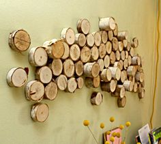 41 reasons not to burn those logs! | The Owner-Builder Network