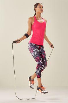 9a63a5f22a4260 FitnessApparelExpress.com ♡ Women s Workout Clothes