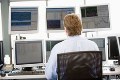 Startup firms launch analytics to help take the mystery out of your retirement investments.