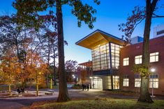 5 Best Places to Live on Campus at Stony Brook Stony Brook University, University Dorms, Wall Seating, Tree Canopy, Best Places To Live, Landscape Architecture, Acre, Woodland, Mansions