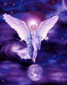 Earth Angel.  Go to www.YourTravelVideos.com or just click on photo for home videos and much more on sites like this.