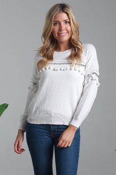 Talk About Love, Wholesale Clothing, Bell Sleeve Top, How To Wear, Stuff To Buy, Tops, Women, Fashion, Moda
