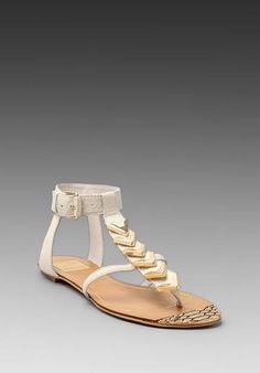 dolve vita #sandals #shoes $139