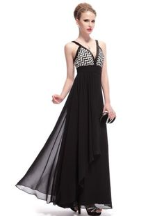 Ever-Pretty HE08035BK14 - Vestido para mujer, color negro... https://www.amazon.es/dp/B00KIH6M4I/ref=cm_sw_r_pi_dp_13ioxb1B1FH2W