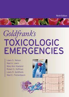 Casarett doulls toxicology 8th edition pdf pdf medhealth goldfranks toxicologic emergencies 9th edition pdf fandeluxe Gallery