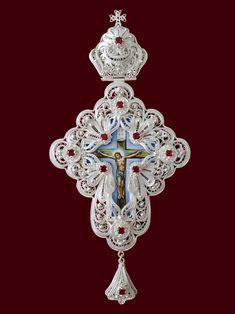 Imagini pentru dobrogea creștină