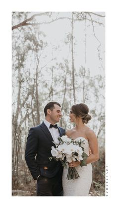 love by shae - boutique wedding photography - Destination Wedding Photographer // Echuca-Moama // Melbourne // Yarra Valley // Geelong // Bendigo // Yarra Valley, Melbourne Wedding, Destination Wedding Photographer, Bride Groom, Wedding Photography, Victoria, Wedding Dresses, Bride Dresses, Bridal Wedding Dresses